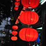 Silk Latern, Hoi An