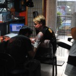 Tattoo Studio Lima